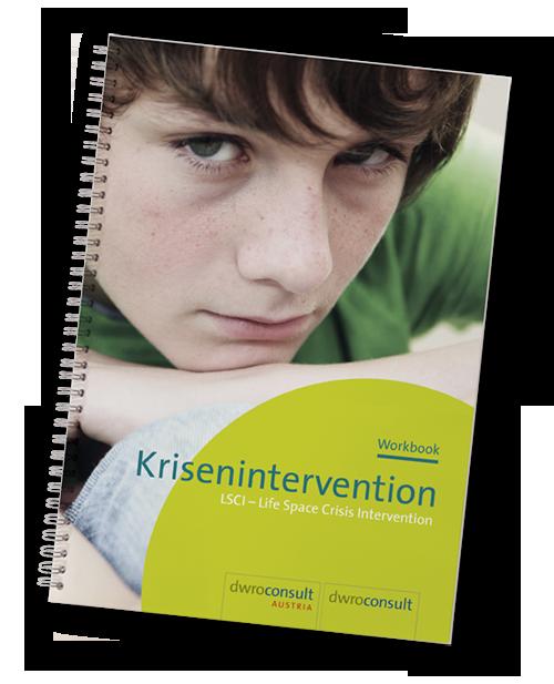 Krisenintervention Workbook