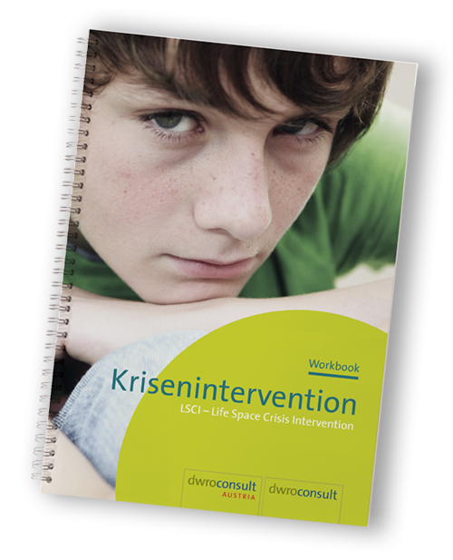 Krisenintervention Workbook